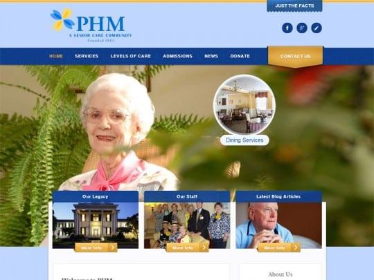 phm01b