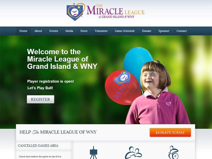 miracleleague01
